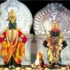 Dev Prabodhini Ekadashi